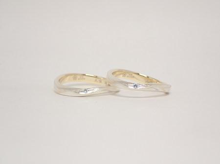 20060701木目金の結婚指輪_J004.JPG