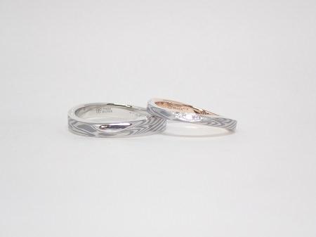 20060701木目金の結婚指輪_U004.JPG
