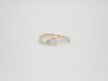 20060701木目金の結婚指輪_U006.JPG