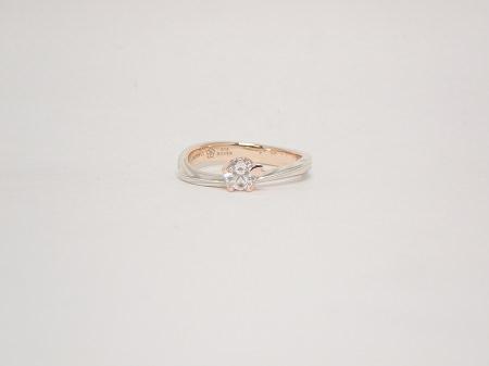20060701杢目金の結婚指輪_Z004.JPG