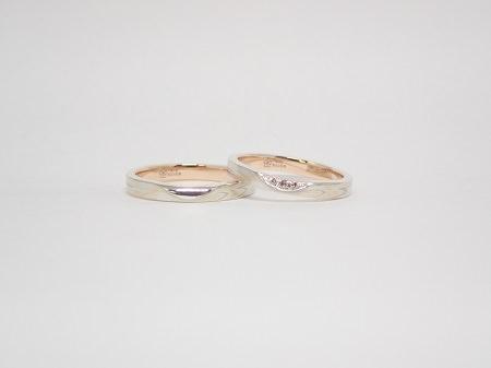 20061301木目金の結婚指輪_R004.JPG