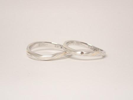 20061401木目金の結婚指輪-001.JPG