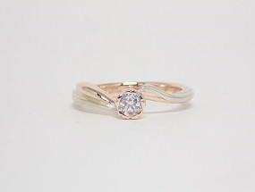 20061401木目金の結婚指輪_C1.jpg