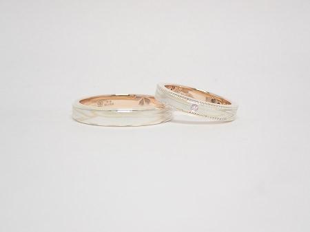 20061401木目金の結婚指輪_Q003.JPG