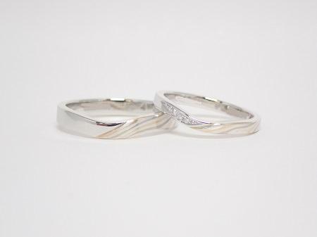 20061401杢目金屋の結婚指輪004.JPG