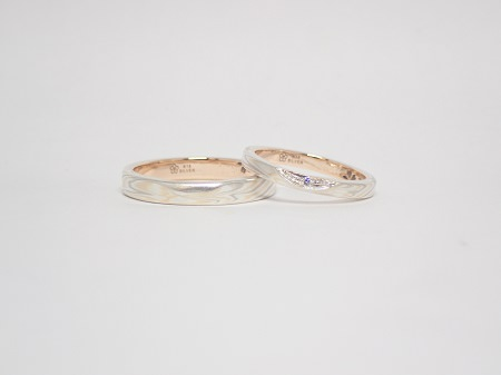 20061403木目金の結婚指輪_G003.JPG