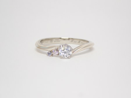 20062001木目金の結婚指輪_U001.JPG
