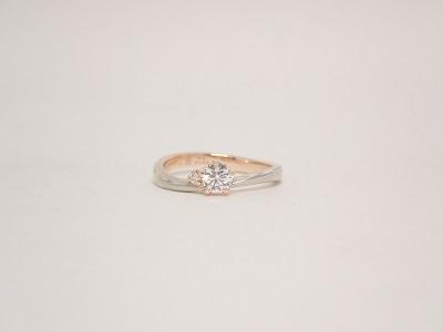 20062001杢目金の婚約 結婚指輪-004.JPG