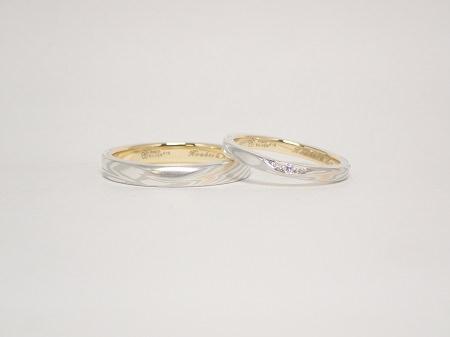20062002木目金の結婚指輪_G003.JPG
