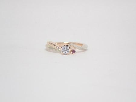 20062003木目金の婚約・結婚指輪_G003.JPG