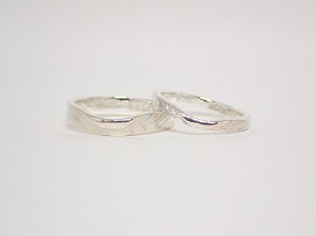 20062003木目金の婚約・結婚指輪_G004.JPG