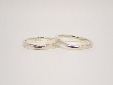 20062101木目金の結婚指輪_C003.JPG