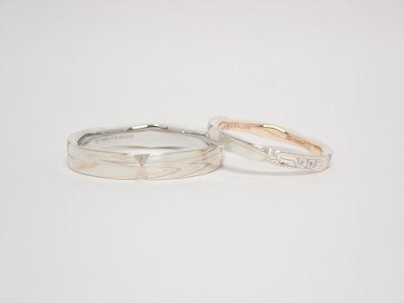 20062101木目金の結婚指輪_G004.JPG