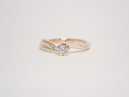 20062101木目金の結婚指輪__LH003.JPG