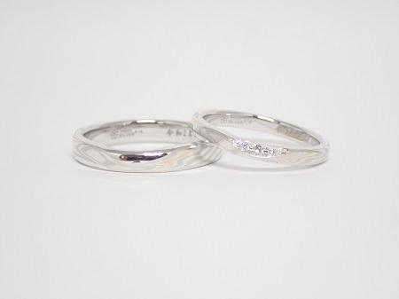 20062102木目金の結婚指輪_C03.JPG