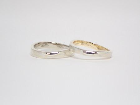 20062201木目金の結婚指輪_E003.JPG