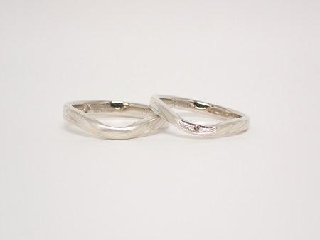 20062201木目金の結婚指輪_Y003.JPG
