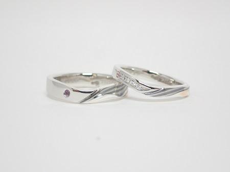 20062601木目金の結婚指輪K_003.JPG