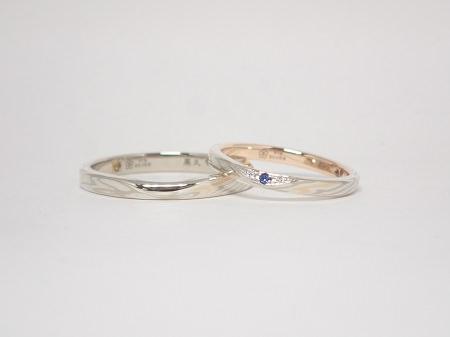 20062701木目金の結婚指輪_H004.JPG