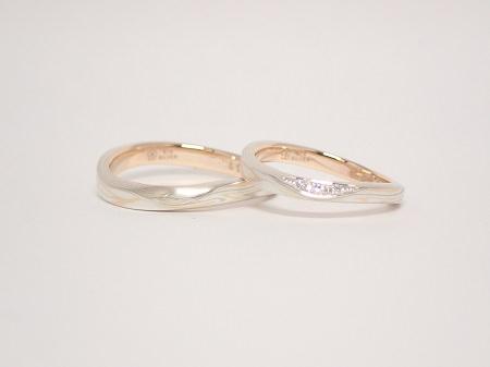 20062701木目金の結婚指輪_LH003.JPG