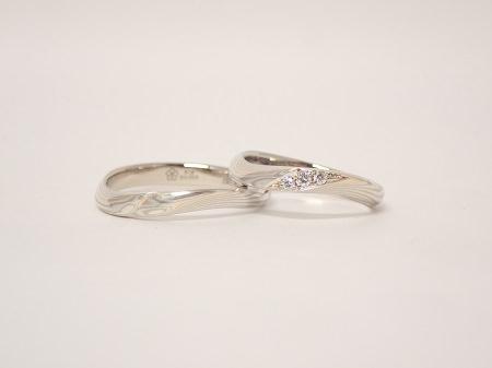 20062701木目金の結婚指輪_K003.JPG