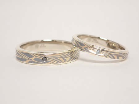 20062801杢目金の結婚指輪_R004.JPG