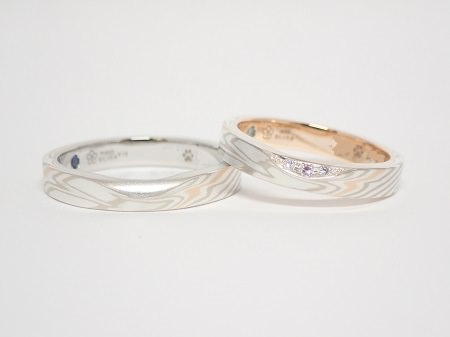 200702木目金の結婚指輪_E0004.JPG