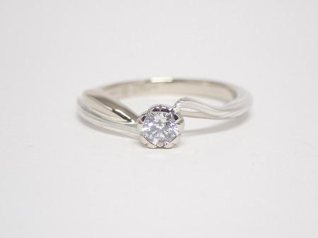 20070301木目金の婚約指輪G_004.JPG