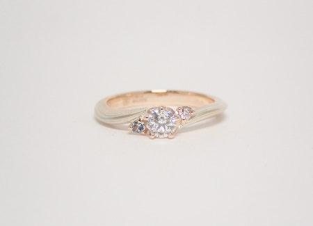 20070401木目金の婚約指輪_Q004.JPG