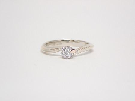 20070401木目金屋の結婚指輪_Z004.JPG