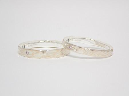 20070402木目金の結婚指輪04.JPG