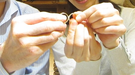 20070402杢目金屋の結婚指輪_Z001.JPG