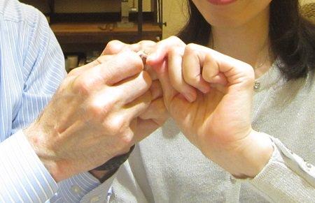 20070402杢目金屋の結婚指輪_Z002.JPG