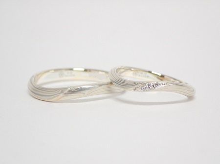 20070402杢目金屋の結婚指輪_Z004.JPG