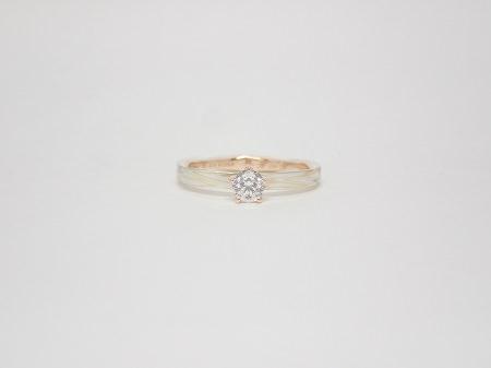 20070501木目金の結婚指輪_Y001.JPG