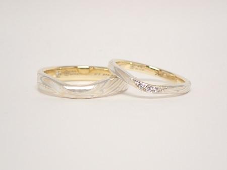 20070502木目金の結婚指輪_004.JPG