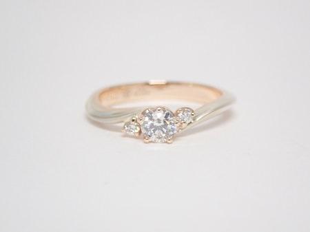 20070701木目金の婚約指輪_J004.JPG