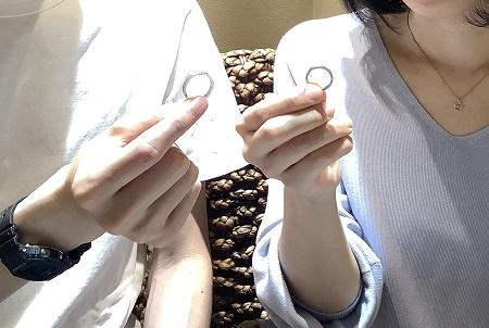 20071101木目金の結婚指輪_LH02.jpg