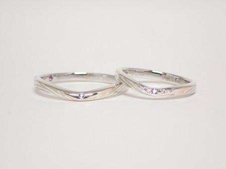 20071101木目金の結婚指輪_LH03.JPG