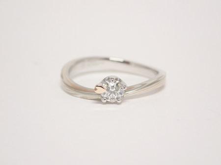 20071102木目金の婚約指輪_B001.JPG