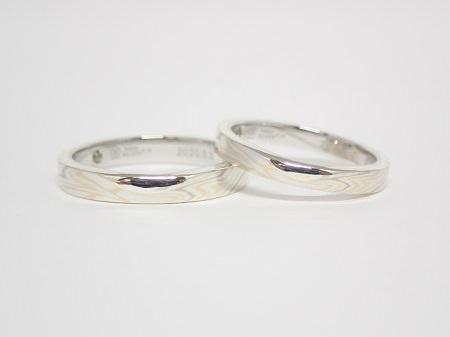 20071102木目金の結婚指輪_A003.JPG