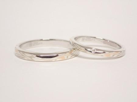 20071102木目金の結婚指輪_G003.JPG