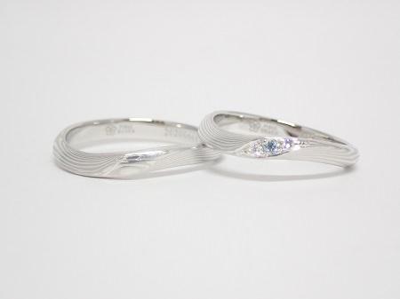 20071102木目金の結婚指輪D_004.JPG