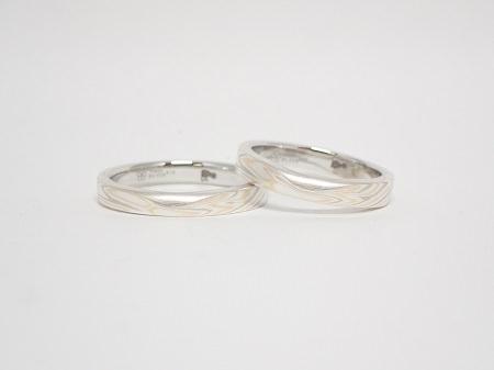 20071201木目金の結婚指輪_E003.JPG