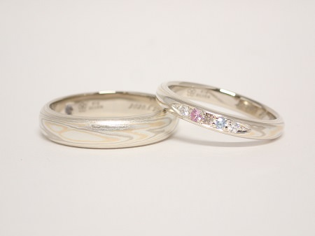 20071201木目金の結婚指輪_J004.jpg