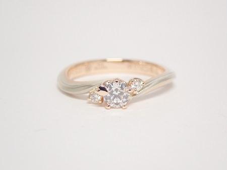 20071201木目金の結婚指輪_Y004.JPG