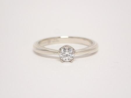 20071202木目金の婚約・結婚指輪_B003.JPG