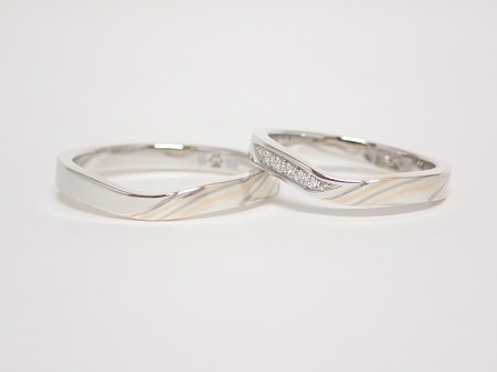 20071202木目金の結婚指輪_A004.JPG