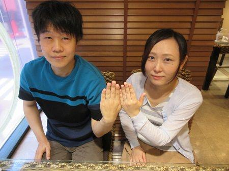 20071202木目金の結婚指輪_J003.jpg