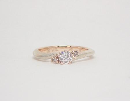 20071202木目金の結婚指輪_J004.JPG